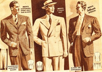 mens-fashion-1940s3